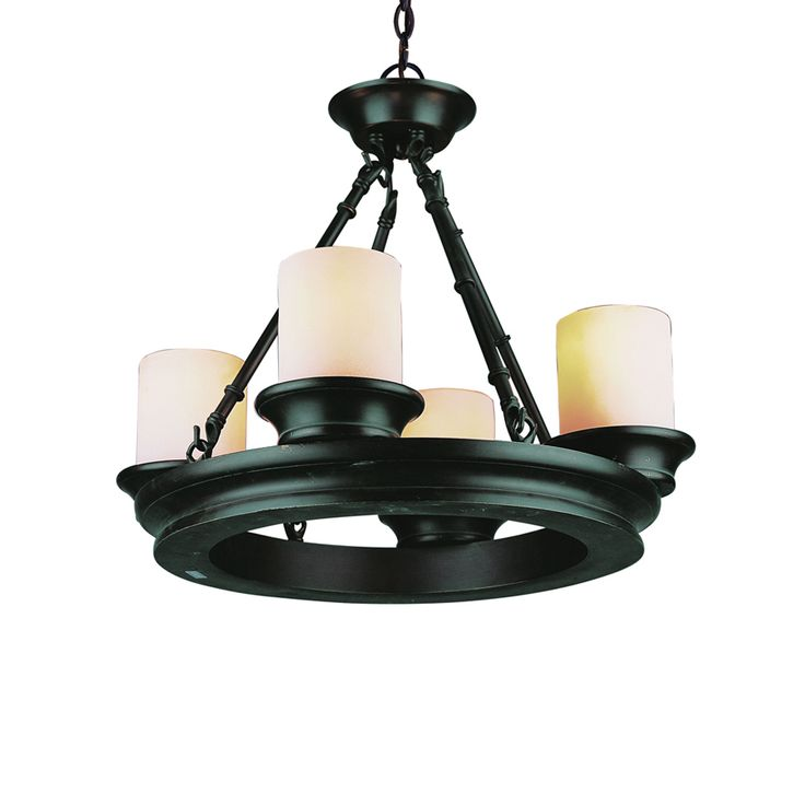 17 Best images about Lighting Hardware Ect – Outdoor Chandelier Lowes