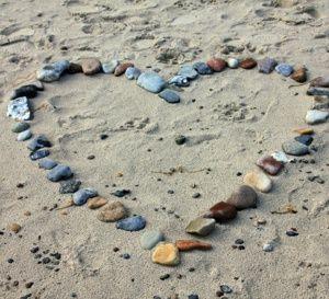 La+sabiduría+está+vinculada+al+ritmo+del+corazón