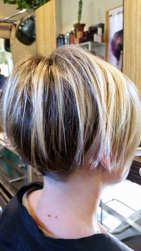 inverted bob haircut best ideas about hair marta hairs stly and hair fav s on 4798