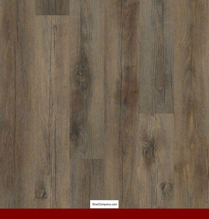 Hardwood Flooring Texture Hardwood And Woodflooring Flooring Hardwood Floors Types Of Hardwood Floors