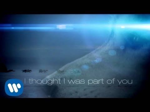 Vocal Trance N. 3 / She Wolf - (David Guetta ft. Sia -Official Video )