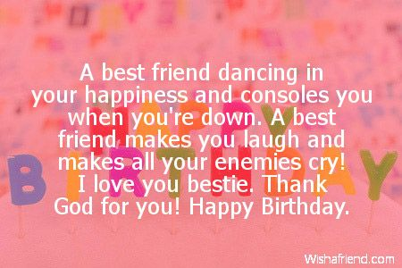 best friend cute quotes sayings of thank you Google