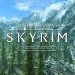 Return to Skyrim this weekend on Xbox One or PC for free