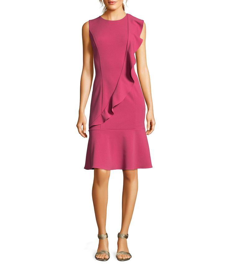 Mejores 47 imágenes de Hope dresses en Pinterest | Vestidos bonitos ...