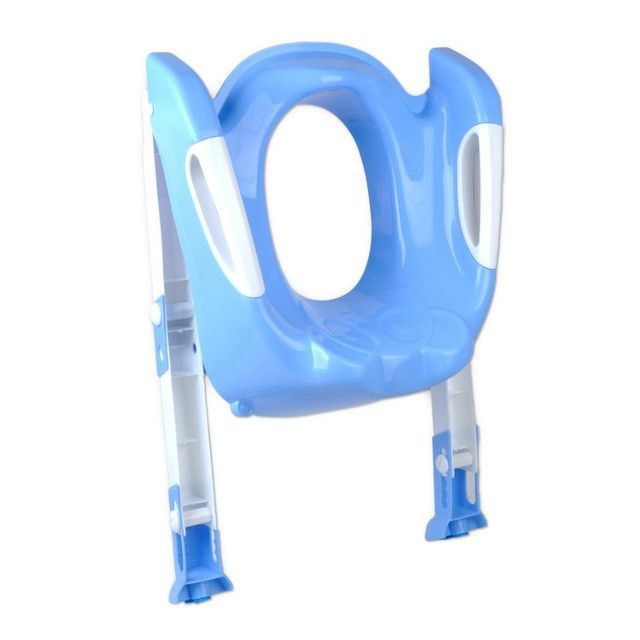 *Baby Toddler Potty Toilet Trainer