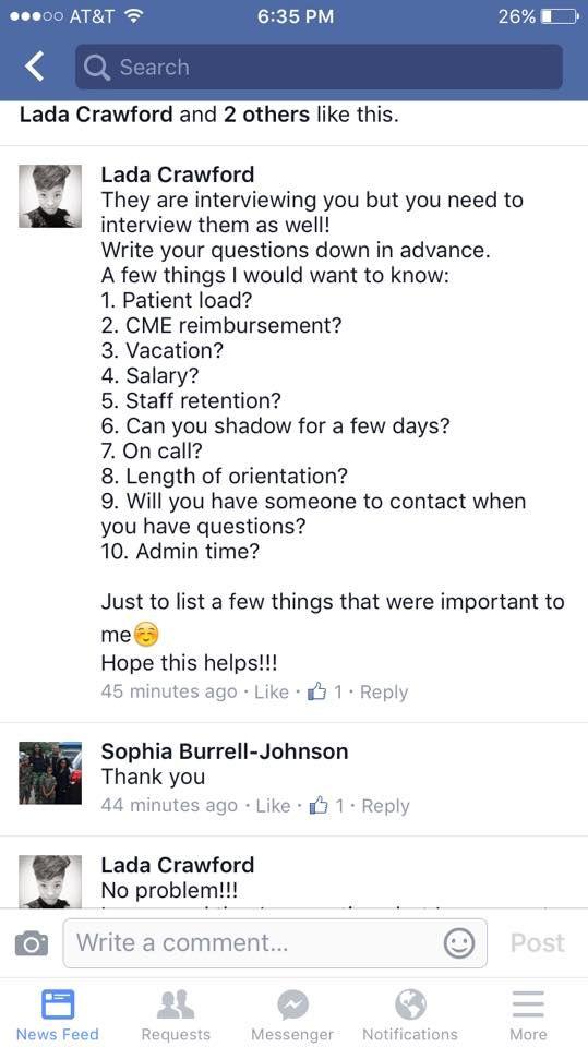 critical thinking nurse questions
