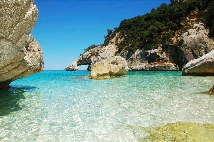 Mare ad ottobre: le 10 spiagge preferite dalla community   WePlaya