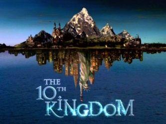 Il magico regno delle Favole: streaming e download del film in inglese con sottotitoli e in italiano!  http://10thkingdom.minus.com/