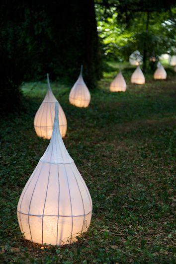 Festzelt- und Zeltbeleuchtung für Partys, Festivals, Hochzeiten und Events in Großbritannien, Irel