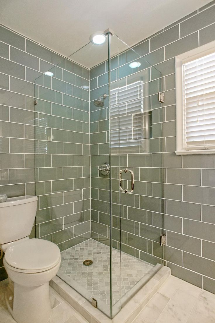 29 best bathrooms images on pinterest | bathroom ideas, master