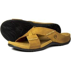 Orca Bay Aruba Men's Sandals #comfort #lightweight #summer