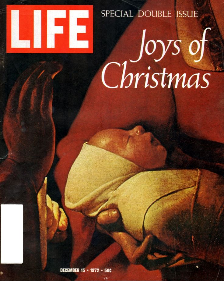 117 best life magazine covers images on pinterest magazine joys of christmas special double issue december 15 1972 life magazine sciox Choice Image