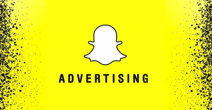 A Guide To Snapchat Advertising as Self-Serve Tool Officially Opens