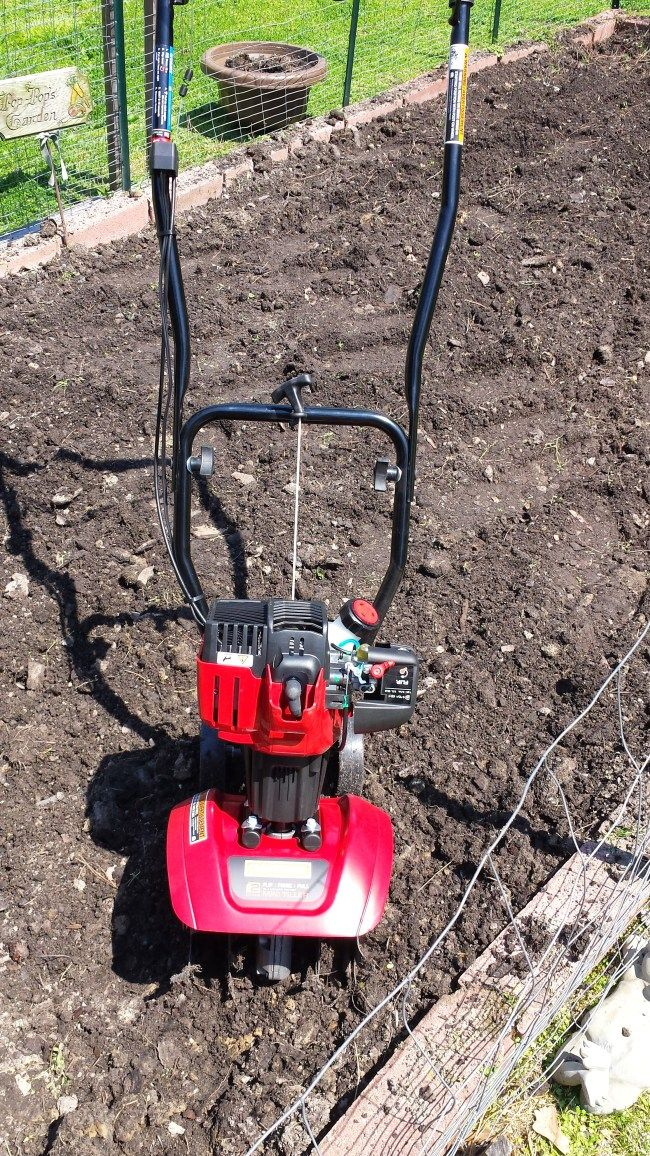 pleasurable home depot garden tillers. Gardening Tiller 15 best tillers images on Pinterest  Tractors Tractor and