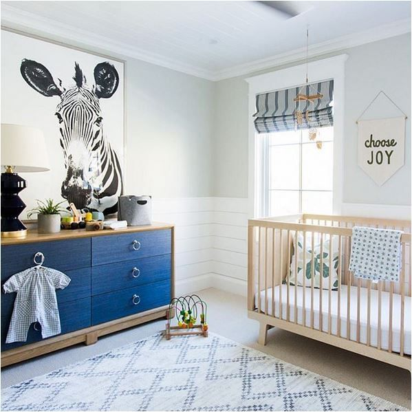http://www.thebooandtheboy.com/2016/10/kids-rooms-on-instagram_31.html