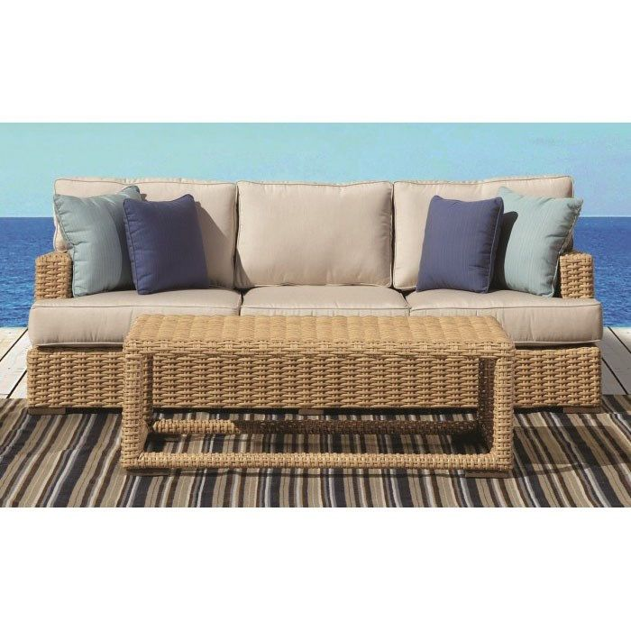 921 best OUTDOOR FURNITURE images on Pinterest