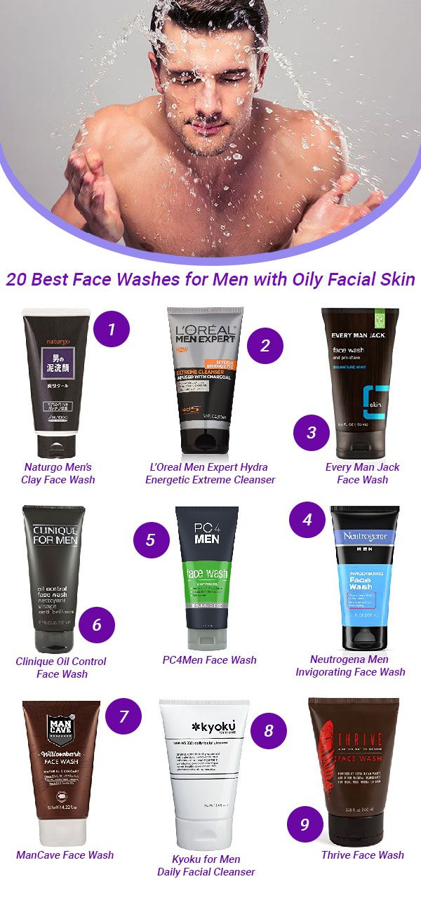 Pin On Face Care