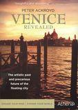 Peter Ackroyd: Venice Revealed [DVD] [English] [2009]