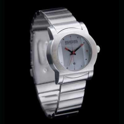 Primeon steel white