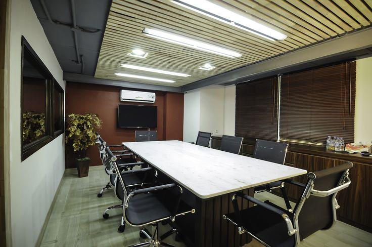 Meeting Room 3