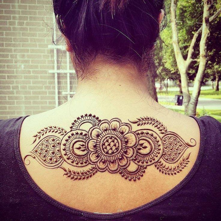 @DivyasHennaArt #mehndi #henna