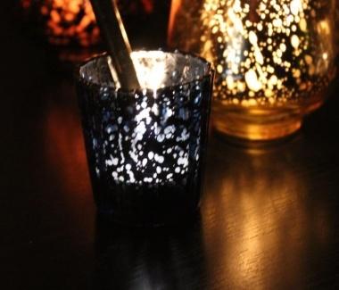 1000+ images about Mercury Glass Wedding on Pinterest | Mercury ...