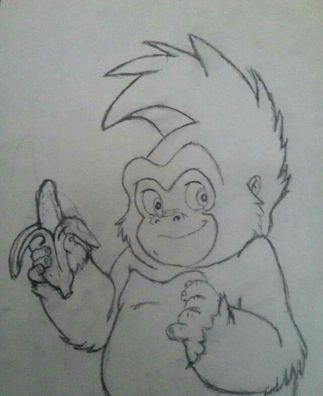 Disney Pencil Drawings, Disney