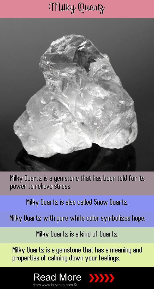 Milky Quartz Meaning Milky Quartz Effects On Love Health Money Relationships Energies Properties And Me Spiritual Crystals Stones And Crystals Meant To Be