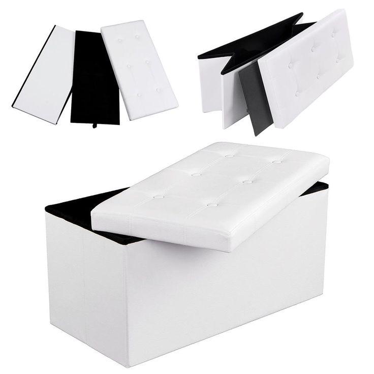 die besten 17 ideen zu sitzbank mit stauraum auf pinterest. Black Bedroom Furniture Sets. Home Design Ideas