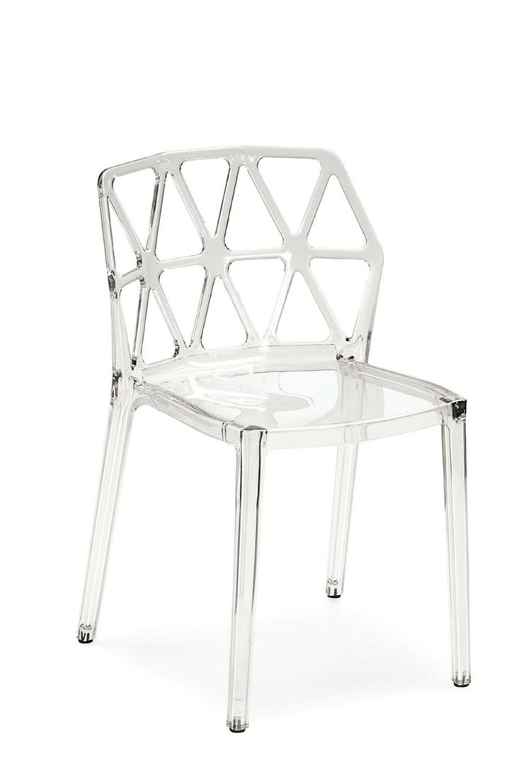 114 best Calligaris images on Pinterest | Dining chairs, Folding ...