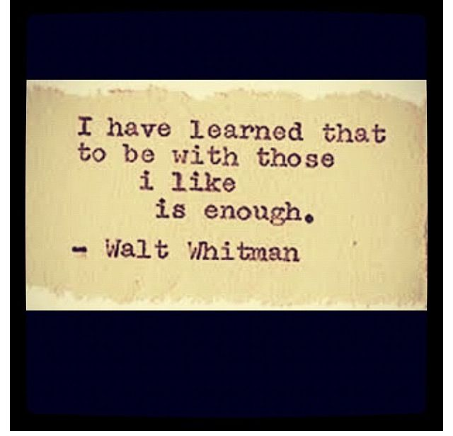 Walt Whitman Quotes Love: Best 25+ Walt Whitman Ideas On Pinterest