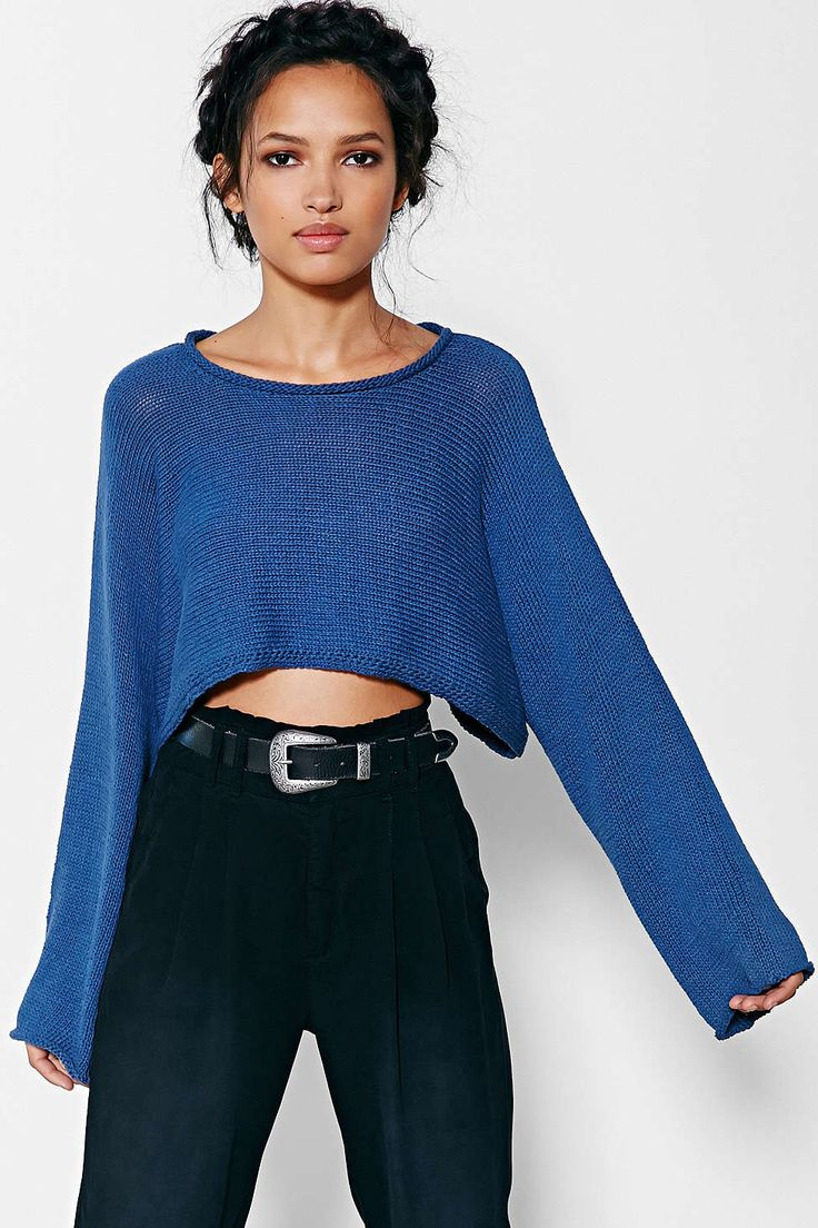 204 best Sweaters images on Pinterest | Style, Cozy and Evening ...