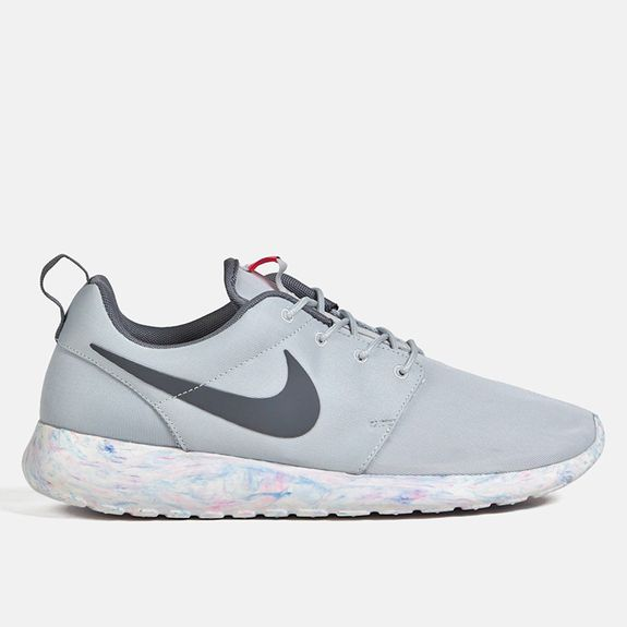 detvuu 1000+ images about Roshe!!! on Pinterest | Air max 90, Cheap nike