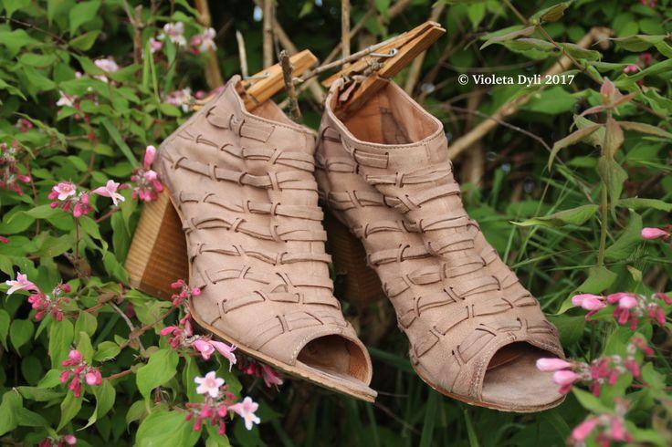 Scarpe fashion