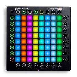 Novation LaunchPad Pro MIDI Pad Controller (http://www.djcity.com.au/novation-launchpad-pro)