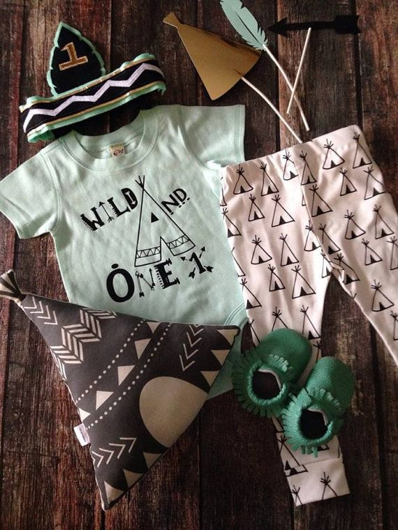 Hey, I found this really awesome Etsy listing at https://www.etsy.com/listing/224545111/hipster-birthday-bodysuit-first-birthday