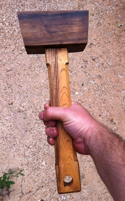 17 Best Images About Tools Mallets On Pinterest