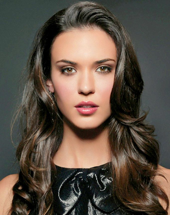 Odette Annable May 10 Sending Very Happy Birthday Wishes!  Continued Success!