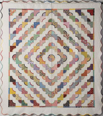 99 Best Quilts Curved Piecing Images On Pinterest