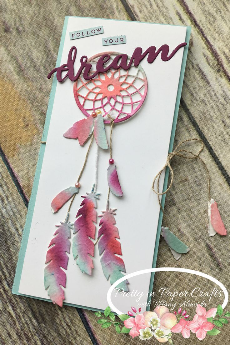 3380 Best Card Making Ideas Images On Pinterest