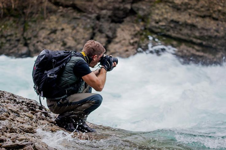 matteo-marinelli-photographer