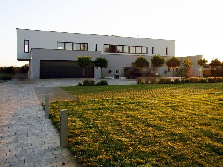 Solid House Le 2 Workshop www.le2.pl