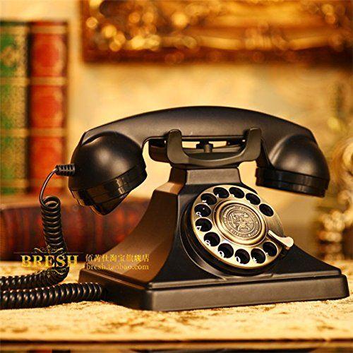 Retro Metal ringtones antique telephone 1929TN vintage turntable Deluxe Edition CVV http://www.amazon.ca/dp/B00VYAJ682/ref=cm_sw_r_pi_dp_OcAKwb10M2CVW