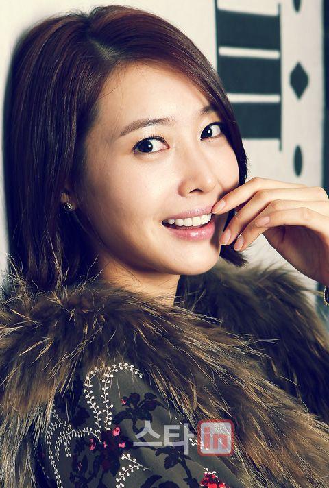 Wang Ji Hye - Wiki Drama