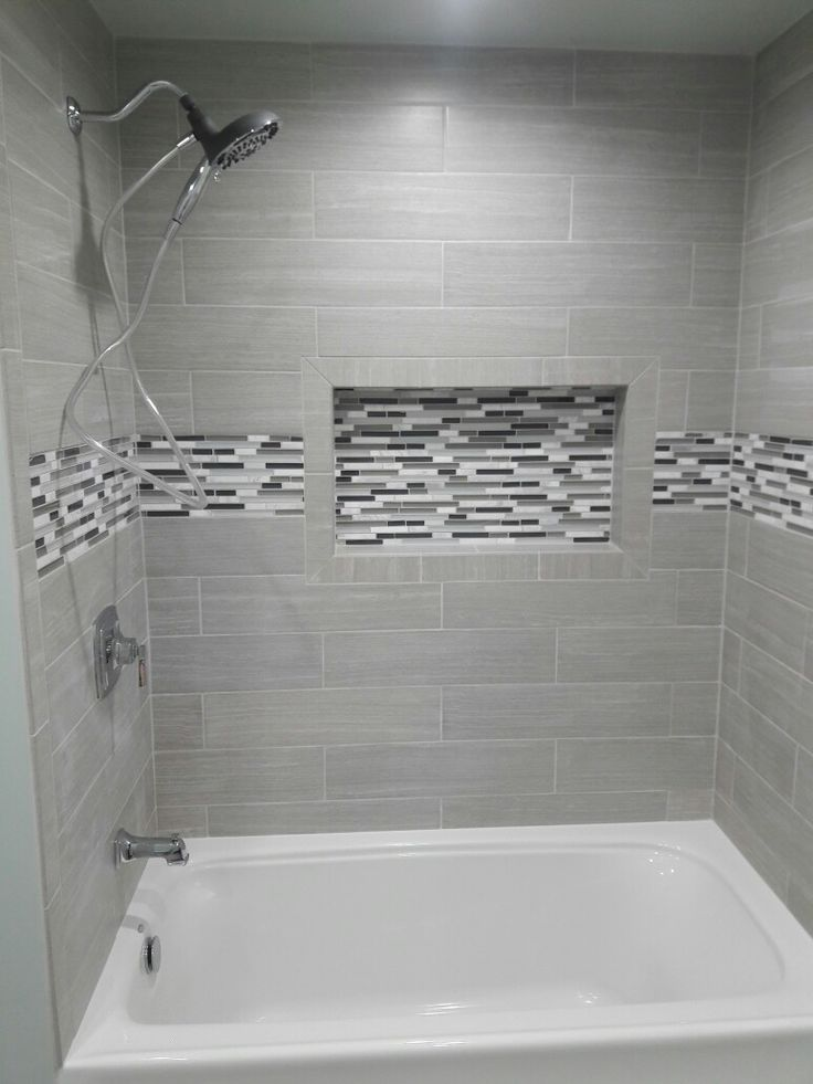 Small Bathroom Remodel On A Budget Tubs