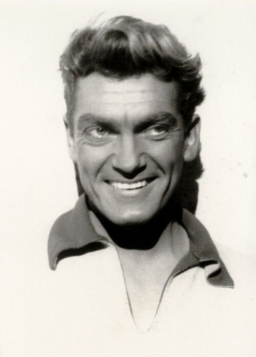 347 best jean marais images on pinterest french actress
