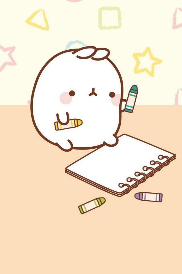 chubby bunny coloring pages - photo#30