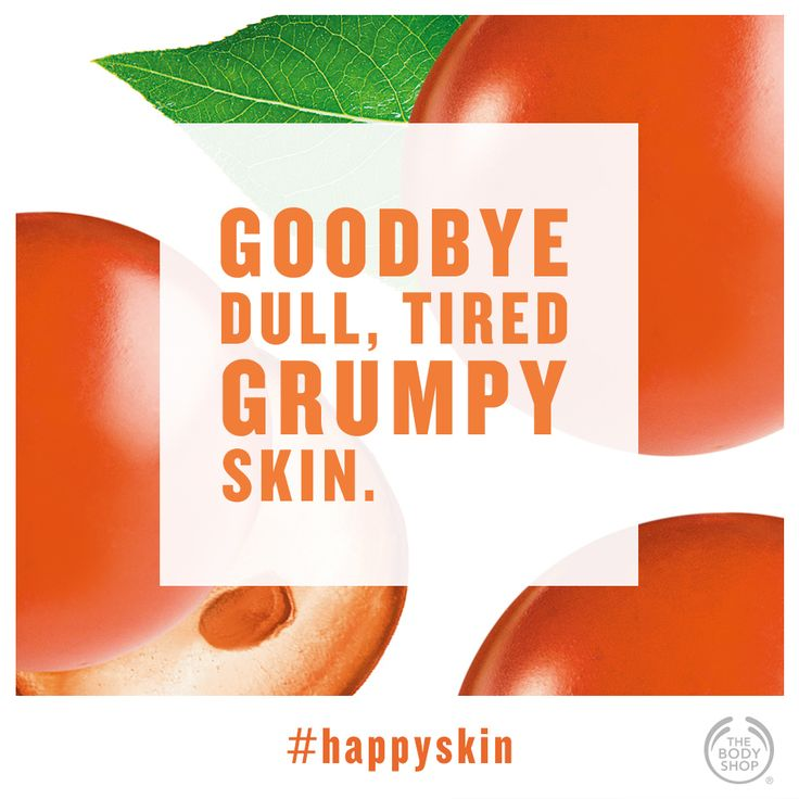 Get excited, #vitaminc lovers! A new glow-boosting #skincare product is about to hit shelves. #happyskin #healthyglow #glowingskin