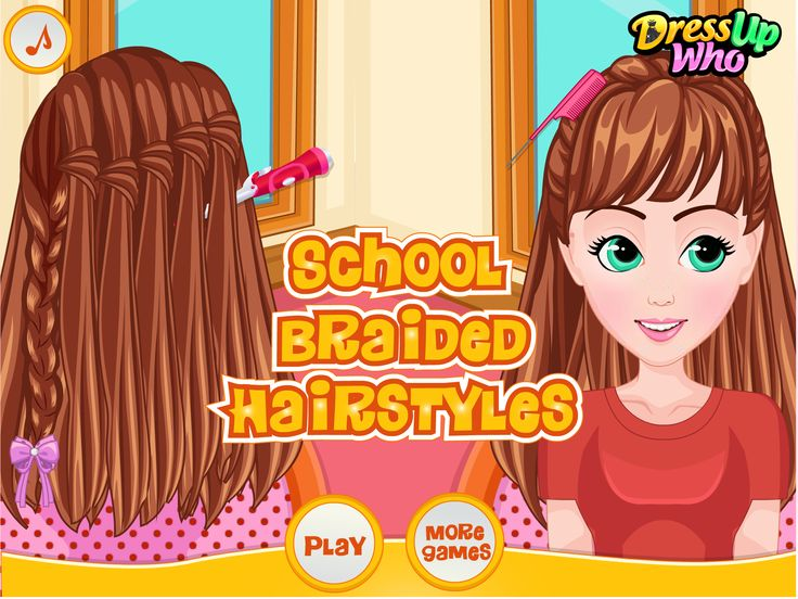 Hairstyles Games Captivating 229 Best Dress Up Games Images On Pinterest  Dressing Blouse And Game