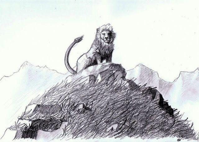 23 best Narnia images on Pinterest | Crónicas de narnia, Armarios y ...